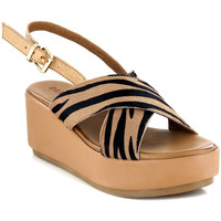 Chaussures Femme Sandales et Nu-pieds Inuovo 123044 TIGER
