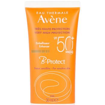 Beauté Protections solaires Avene Solaire Haute Protection B-protect Spf50+  30 ml