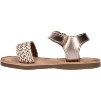 Chaussures Garçon Chaussures aquatiques Gioseppo - Sandalo bronzo ODERZO B BRONZO
