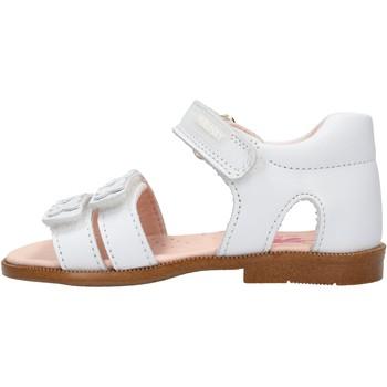 Chaussures Garçon Chaussures aquatiques Pablosky - Sandalo bianco 071800 BIANCO