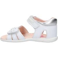 Chaussures Garçon Chaussures aquatiques Pablosky - Sandalo bianco 073400 BIANCO