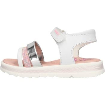 Chaussures Garçon Chaussures aquatiques Pablosky - Sandalo bianco 477800 BIANCO