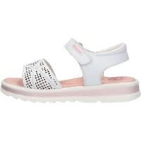 Chaussures Garçon Chaussures aquatiques Pablosky - Sandalo bianco 477900 BIANCO