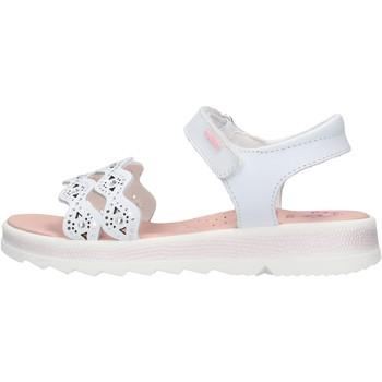 Chaussures Garçon Chaussures aquatiques Pablosky - Sandalo bianco 478800 BIANCO