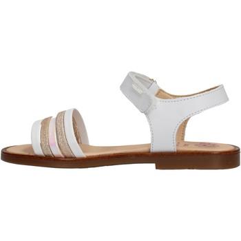 Chaussures Garçon Chaussures aquatiques Pablosky - Sandalo bianco 479900 BIANCO