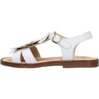 Chaussures Garçon Chaussures aquatiques Pablosky - Sandalo bianco 481000 BIANCO