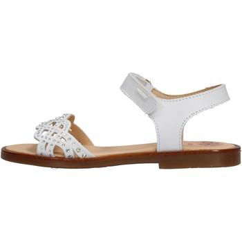 Chaussures Garçon Chaussures aquatiques Pablosky - Sandalo bianco 481200 BIANCO