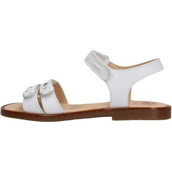 Chaussures Garçon Chaussures aquatiques Pablosky - Sandalo bianco 481300 BIANCO