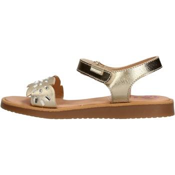 Chaussures Garçon Chaussures aquatiques Pablosky - Sandalo beige 486980 BEIGE