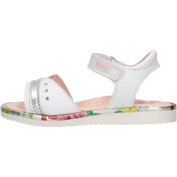 Chaussures Garçon Chaussures aquatiques Pablosky - Sandalo bianco 077000 BIANCO