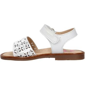 Chaussures Garçon Chaussures aquatiques Pablosky - Sandalo bianco 077708 BIANCO