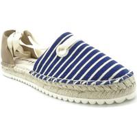 Chaussures Femme Sandales et Nu-pieds Armistice CLOE LACE W MARINE
