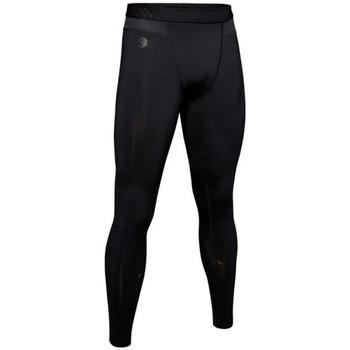 Vêtements Homme Leggings Under Armour Legging Under Noir