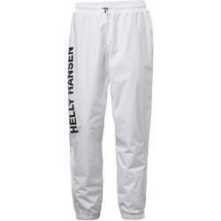 Vêtements Homme Pantalons de survêtement Helly Hansen Pantalon de Blanc
