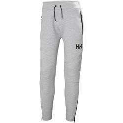 Vêtements Homme Pantalons de survêtement Helly Hansen Pantalon de Gris
