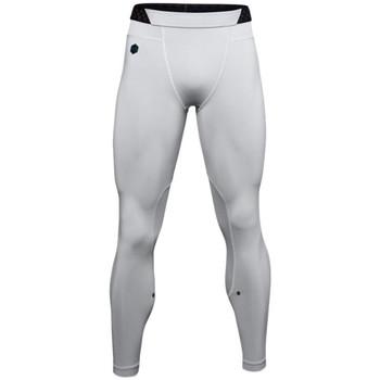 Vêtements Homme Leggings Under Armour Legging Under Gris
