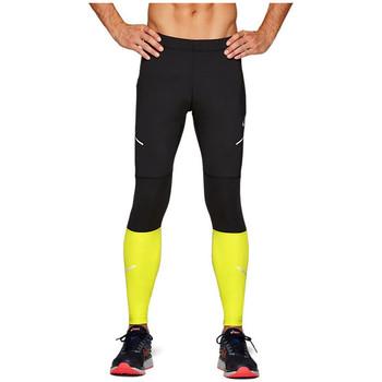 Vêtements Homme Leggings Asics Legging  LITE-SHOW 2 TIGHT Noir