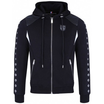 Vêtements Homme Sweats Horspist Sweat Noir