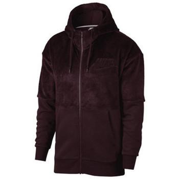 Vêtements Homme Sweats Nike Sweat à capuche  SPORTSWEAR STATEMENT WINTER Bordeaux