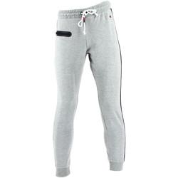 Vêtements Homme Pantalons de survêtement Champion Pantalon de Gris