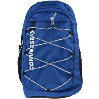 Sacs Sacs à dos Converse Swap Out Backpack 10017262-A15