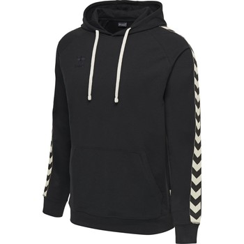 Vêtements Homme Sweats Hummel Sweatshirt  Lmove Classic noir
