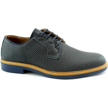 Chaussures Homme Derbies Igi&co IGI-E20-03111-BL Blu