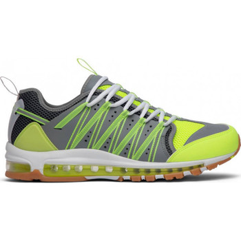 Chaussures Homme Baskets basses Nike Baskets  AIR 97 HAVEN CLOT - AO2134-700 Jaune