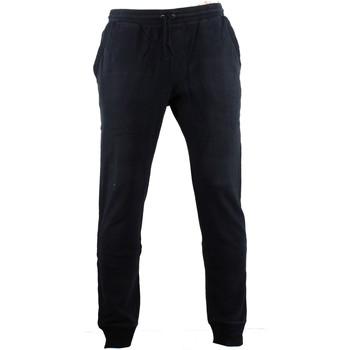 Vêtements Homme Pantalons de survêtement Champion Pantalon de survêtement  RIB CUFF - 212270-KK001 Noir