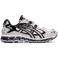 Chaussures Homme Baskets basses Asics Basket  GEL-KAYANO 5 360 Blanc