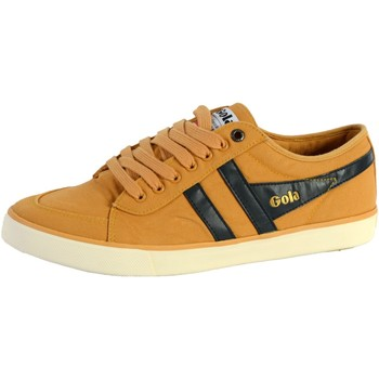 Chaussures Homme Baskets basses Gola Basket Comet Sun Navy