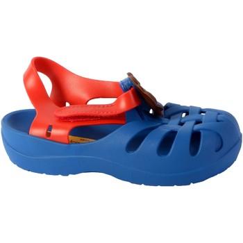 Chaussures Enfant Chaussures aquatiques Ipanema Sandale  Summer VI Blue Red
