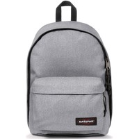 Sacs Sacs à dos Eastpak Sac A Dos Out Of Office Sunday Grey