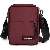 Sacs Besaces Eastpak oche The one Crafty Wine