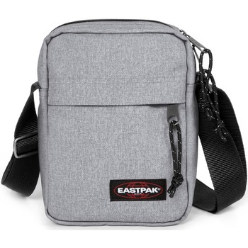 Sacs Besaces Eastpak oche The one Synday Grey