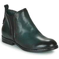 Chaussures Femme Boots Dream in Green LIMIDISE Vert