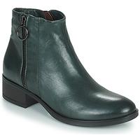 Chaussures Femme Boots Vous avez oublié votre mot de passe ? Cliquez ici NARLINE Vert
