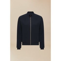 Vêtements Femme Blousons Rrd - Roberto Ricci Designs  Bleu