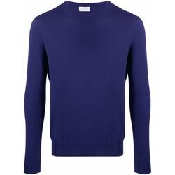 Vêtements Homme Pulls Ballantyne  Bleu