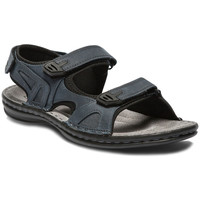Chaussures Homme Sandales sport TBS Berric Bleu