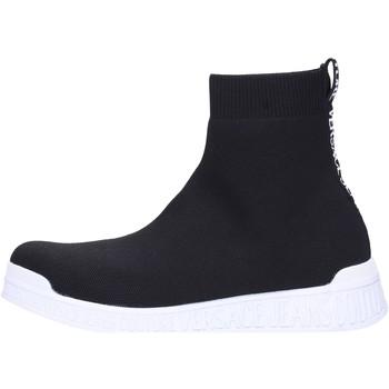Chaussures Femme Boots Versace E0VVBSP271525899 Multicolore