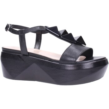 Chaussures Femme Sandales et Nu-pieds Jeannot 32319 Multicolore