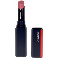 Beauté Femme Rouges à lèvres Shiseido Colorgel Lipbalm 108-lotus