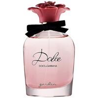 Beauté Femme Eau de parfum D&G Dolce Garden - eau de parfum -75ml - vaporisateur Dolce Garden - perfume -75ml - spray