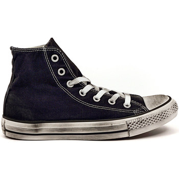 Chaussures Baskets montantes Converse ALL STAR HI  CANVAS LIMITED    123,8