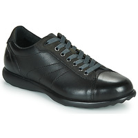 Chaussures Homme Derbies Casual Attitude NOLEOPTER Noir