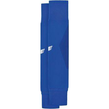 Accessoires Garçon Chaussettes Erima Chaussettes  Tube bleu ciel/noir