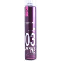 Beauté Soins & Après-shampooing Salerm Proline 03 Express Spray