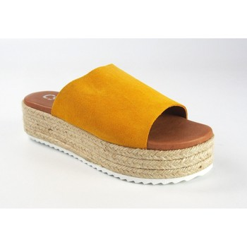 Csy Femme Mules  Sandale  Co So 23020...