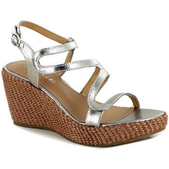 Chaussures Femme Sandales et Nu-pieds Adige FERGUIE STONE